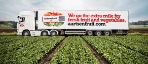 aartsenfruit header